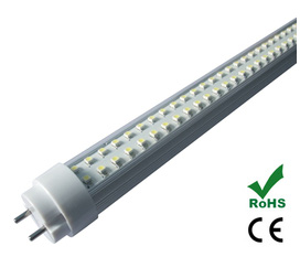 Bán các loại bóng LED bảo hành 1 3 năm