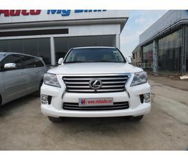Chuyên cung cấp LEXUS model 2013: LX 570, GX 460, RX 450h, RX 350, GS 350... giá rẻ nhất Hà Nội.