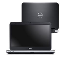 Bán nhanh Dell Inspiron 15R N5010 Core i5 460M Ram 4g Hdd 500g Vga 1g Giá: 8T5