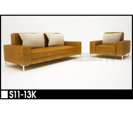 Sofa bộ Zenhomes