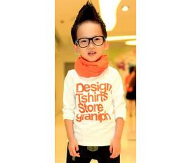 Shop Bé Đẹp Mẹ Yêu : Mẫu quần áo bé trai Cực Kool...