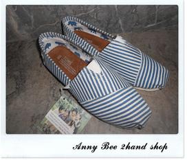 Giày size 39 nhiều mẫu kute đồng giá 150k new nha