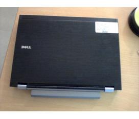 Bán laptop Dell Latitude E6400 dòng cao cấp Business màn 14 chống lóa ,có card rời 6,9 T