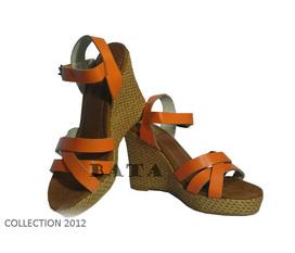Giày hiệu xuất khẩu với chất lượng,mẫu mã đẹp mang thương hiệu hàng đầu: Nine West, Zara, Bata,..