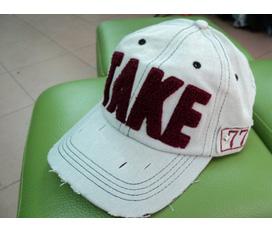 Hiếu Online 3: Mũ, ví, thắt lưng, kính, túi cặp và giầy