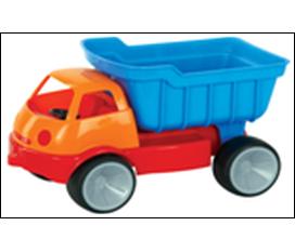Mẹ và Bé Shopping : Thế giới phụ kiện , đồ chơi cho bé yêu của gia đình bạn ...