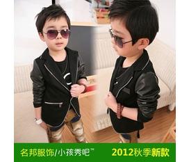 Quần áo trẻ em đẹp độc lạ giá thành buôn và lẻ cạnh tranh nhất trên thị trường