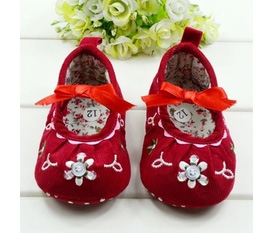 Giang phan : bán buôn giày tập đi cho bé mẫu mã đa dạng nhập tận quảng châu