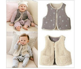TeddyBaby Shop: Fashion For Your Baby