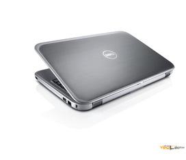 Dell audi A5 corei7 3621 ram 8gb hdd 1TB vga ati 1gb cấu hình khủng chuyên game thủ