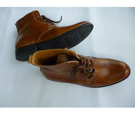 Giầy lười, giầy dây, giầy cao các loại chất lượng cao mẫu mã đẹp, giầy da xịn 100%, toàn hàng made in Việt Nam