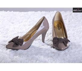 Bán giày, sandal theo order
