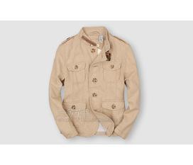 Topic chuyên áo khoác thu đông cho bé từ 1 đến 14 tuổi
