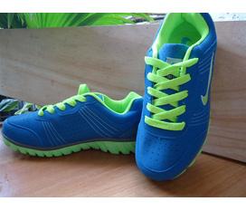 Pinkshop THỂ THAO adidas nike puma... TOMS da vải online... hàng mới về 160.000