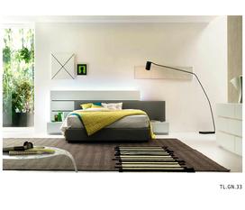 Nội thất phòng ngủ đẹp và sang trọng, bộ phòng ngủ phong phú và đa dạng, phong cách riêng cho phòng ngủ của bạn