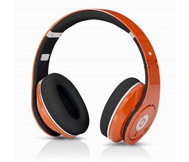 Tai nghe Beats Monster Studio Orange Super Fake 1A