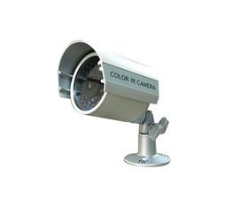 Lắp đặt camera giá rẻ, camera quan sát
