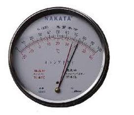 Đồng hồ đo độ ẩm ẩm kế chính hãng, giá hợp lý