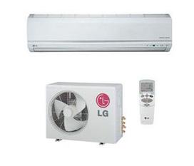 Điều hòa nhiệt độ LG 18000btu 2 chiều F18HN