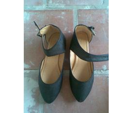 Giày new giá rẻ :x