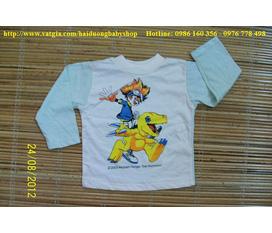 Thời trang bé trai, bán quần áo thời trang cho bé trai. Quần áo cho bé trai sản xuất tại Việt Nam.