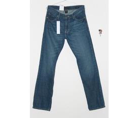 Quần jeans hàng hiệu xách tay từ Mỹ