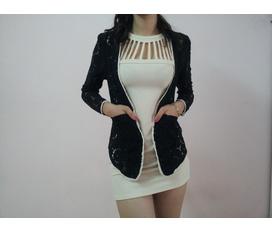 Hàng hè mới vè rất nhiều váy , áo, vest, ao khoác len nhẹ nhàng xinh đẹp nhé