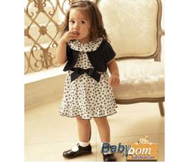 Misa baby shop Thời trang Korea cute cho bé yêu