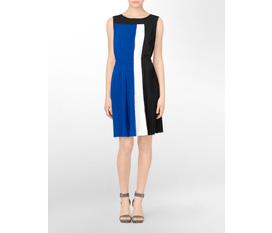 Áo đầm CK Calvin Klein, Tommy Hilfiger