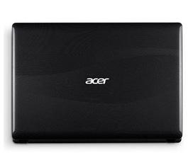 Bán ACer 4752 i3 2330M ram 3GB hdd 320gb giá chỉ hơn 7tr