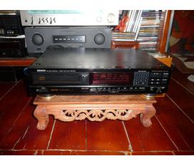 Bán Đầu Cd Sony 333Esd