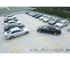 Bán mercedes c250 giá tốt, mercedes c250 be 2012 giá ưu đãi, giá bán mercedes c250 tốt nhất tại Vietnam Star Phú Mỹ Hưng