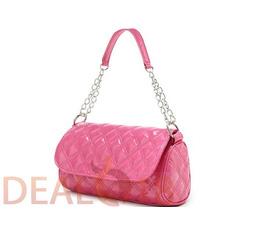 Túi xách thời trang Túi xách thời trang tại deal18