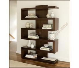 CÓ XƯỞNG SẢN XUẤT, Cần tìm đối tác có nhu cầu về Đồ gỗ Trang trí nội thất