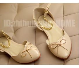 Album order giày: Sang Thu
