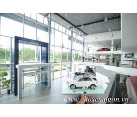 Bán BMW 520i 2012, BMW seri 5, giá xe BMW 520i mới 2012, BMW 520i giá tốt nhất tại TPHCM,
