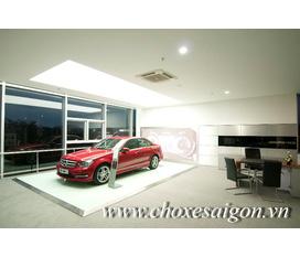 Bán BMW 328i 2012, giá xe BMW 328i ở Việt Nam, BMW 328i mới giá bao nhiêu là tốt nhất. Liên hệ ngay