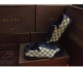 Phong giày : chuyên bán các loại giày hàng hiệu . Gucci , D G , prada , moschino , lacoste .vvv