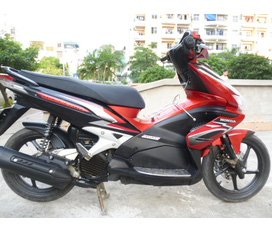 Cần bán Honda Airblade thường biển 5 số 29Y3 105.00.giá 26,5 triệu.có hình ảnh