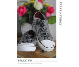 Shop giày online tại Đà Nẵng