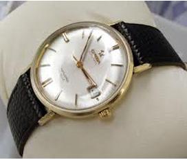 Đồng hồ đeo tay nam thương hiệu omega , longines , ro lex , ck , gucci , mo va do bảo hành 06 tháng