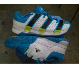Giầy adidas va túi thể thao adidas