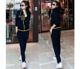 Dara s Boutique:Thời trang Hàn Quốc ,hàng thu Đông mới nhất 2012 đã có mặt tại shop 3/9