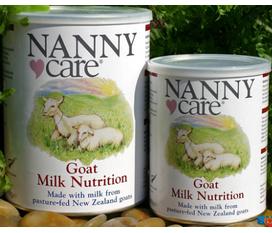 Bán buôn, bán lẻ sữa xách tay Anh, Pháp, Mỹ, Úc,Nhật, Nga, Đức.. vitamin Mỹ, hoa quả nhập khẩu chất lượng uy tín
