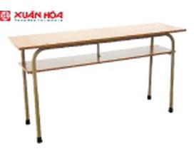 Chuyên cung cấp bàn ghế học sinh, phù hợp với mọi lứa tuổi của bé