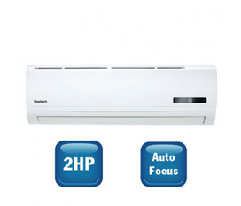 Máy lạnh Reetech RT/RC9CH,RT/RC12CH,RT/RC18BH model mới 2012 giá rẻ,hàng chính hãng