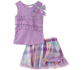 Cung cấp sỉ nguyên lô quần áo trẻ em VNXK chất lượng, giá gốc
