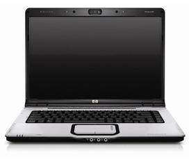 HP Pavilion DV6000 máy cực đẹp, nguyên bản, bán 4tr9