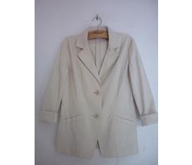Topic toàn hàng hot : vest blazer, cardigan đẹp và rẻ