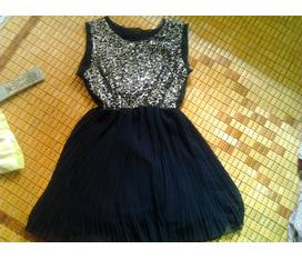 Váy độc new 100%